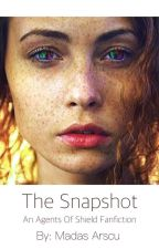 The Snapshot {An Agents of Shield Fanficton} [1] by sarcastic-writer