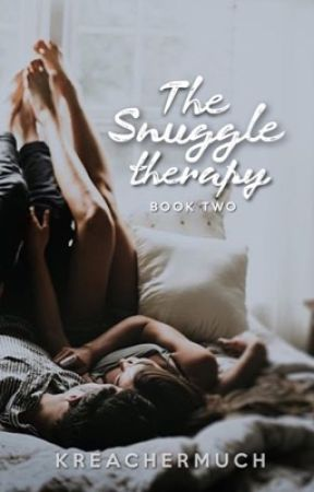 The Snuggle Therapy:College Service by kreachermuch