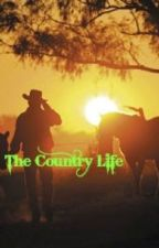 The Country life by 21713horses