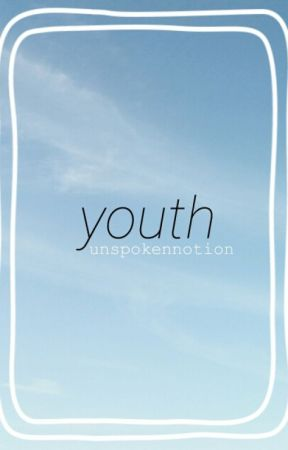 youth by ice_greentea