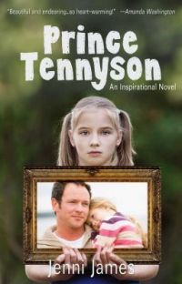 Prince Tennyson cover