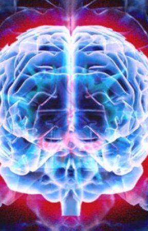 Brain Wave : İnception by NurullahG