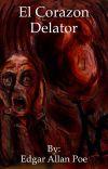 El Corazon Delator cover