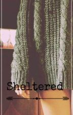 Sheltered (h.s) by ughxbaby