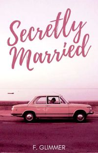 Secretly Married (Completed, 2011) cover