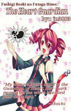 The Heart Guardian by jn3883