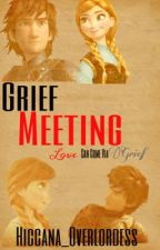 Grief Meeting by Hiccanna-Overlordess