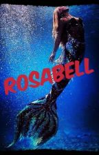 Rosabell by stardust3416
