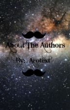 About The Authors by Arotext