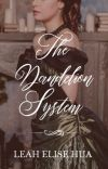 The Dandelion System cover