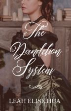 The Dandelion System by flowersforleah
