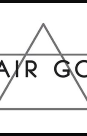 Air Go FF by THISISWHYITMATTERS