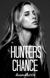 Hunter's Chance cover