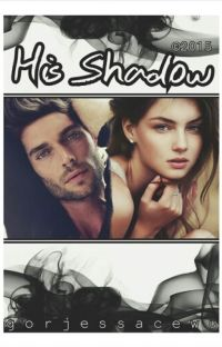 His Shadow (Completed) cover