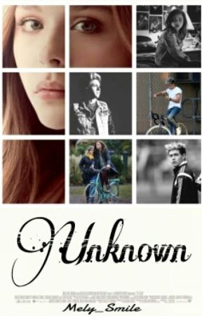 Unknown by Mely_smile
