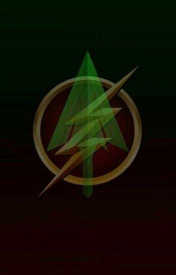 Barry Allen/ The Flash Imagines. REQUESTS OPEN