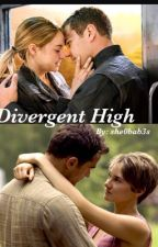 Divergent High by she0bab3s