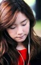 [TAENYFic] 10 Years to Realization (completed) by moonlight_kim