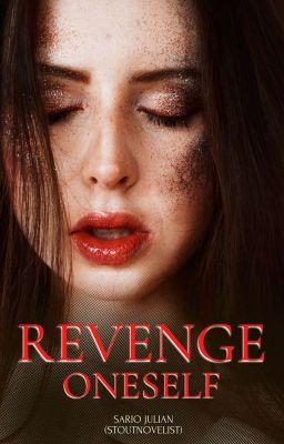 Revenge Oneself