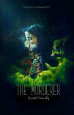 The murderer de Sweet4Kandy