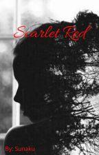 Scarlet Red by Sunaku66