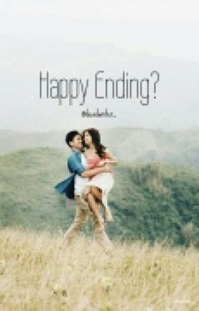 Happy Ending  by deadwriter_
