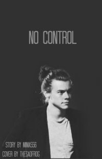 No Control ( FF Harry Styles ) cover