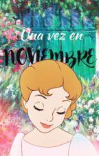 Una vez en Noviembre (Peter Pan y tú) by valmag15