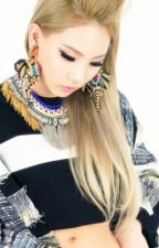 All About 2ne1 CL by DonyaMirre