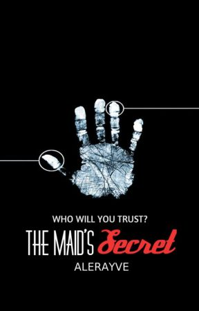 The Maid's Secret by alerayve