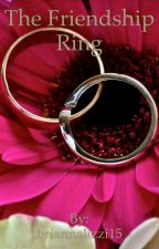 The friendship ring by briannalizzi15