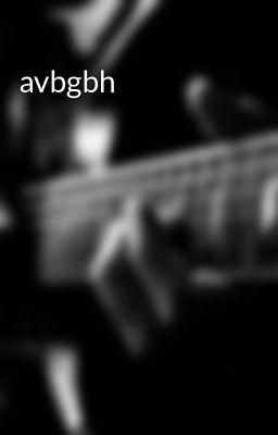 avbgbh