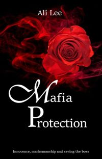 Mafia Protection (Sample) cover