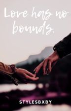 [Book 1] Dorm Mates • jadine fan fic by stylesbxby