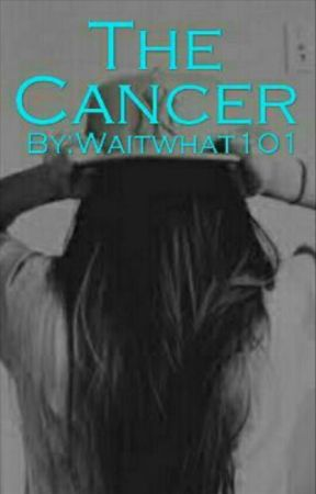 The Cancer by Waitwhat101