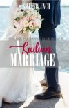A Sicilian Marriage [PUBLISHED] cover