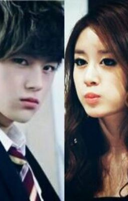 Đọc truyện [Longfic] Miracle - Myungyeon, Kim Woobin, Hongbin, Krystal