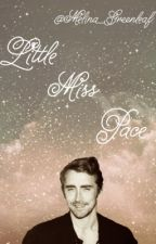 Little miss Pace by Someone_who_wrote