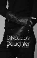 DiNozzo's Daughter » NCIS [Discontinued] by angiegami
