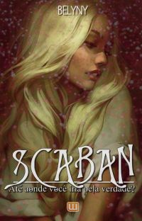 Scaban [Completo] cover