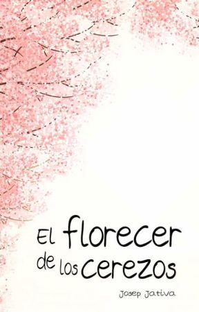 El florecer de los cerezos (Relato corto) by josepjativa
