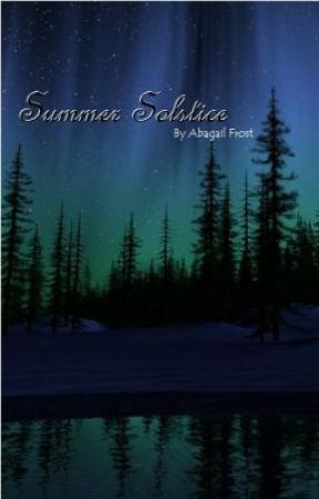 Summer Solstice by Abagail_Frost