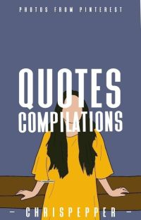 Quotes Compilation cover