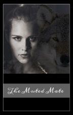 The Muted Mate door unicornprinses