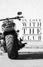 in love with the club | soa by imapygmypuff