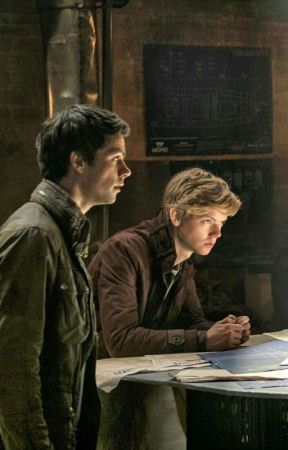 newtmas one shots by 95zislove