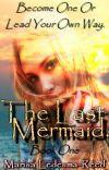 The Last Mermaid. cover