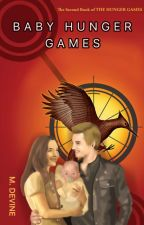Baby Hunger Games by opaquecamelion