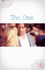 The One by elliecarter96