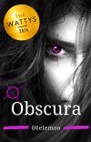 Obscura cover